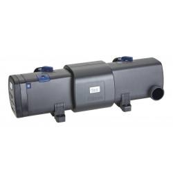 Oase- Bitron C 55 W (l:600 mm)