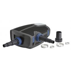 Oase AquaMax Eco Premium 20...