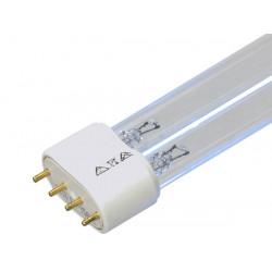 LAMPE 18 W UV-C PL-L Phillips