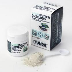 Tunze CAREBACTER 200ml