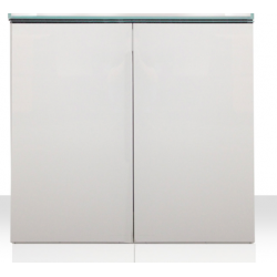 AMTRA CABINET 60