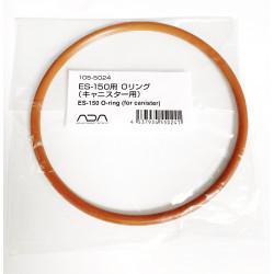 ADA ES-150 O-Ring