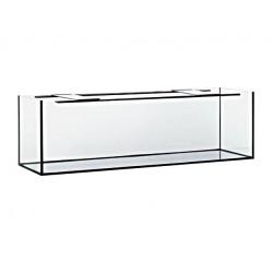 Aquarium standard 200x80x60cm