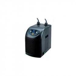 Refroidisseur Aquavie ICE1200