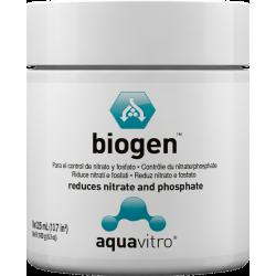 Aquavitro biogen™