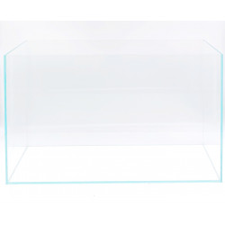 Glass Garden Clear 45C