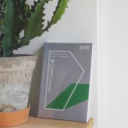 ONF Corner Book