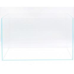 Garden Glass Clear 120P