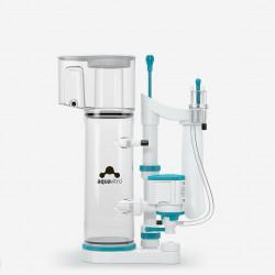 aquavitro division Skimmer 500