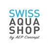 Swiss Aqua Shop